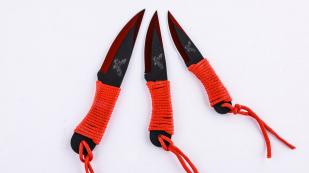 Ножи для спортивного метания с доставкой