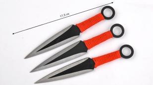 Ножи для метания Кунай по лучшей цене