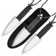 Ножи для метания Мастер-К