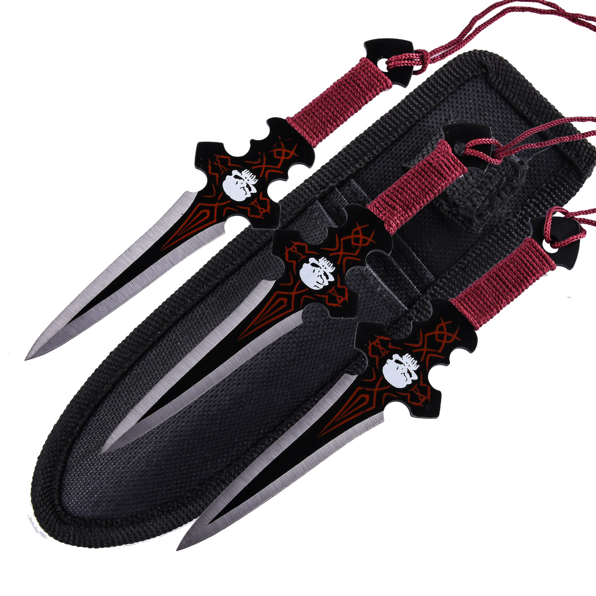 Метательные ножи купить в Орехово-Зуево