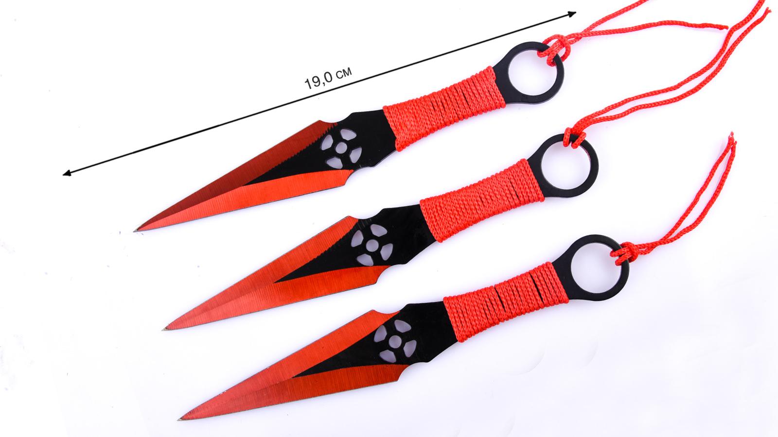 Ножи Perfect Point по выгодной цене