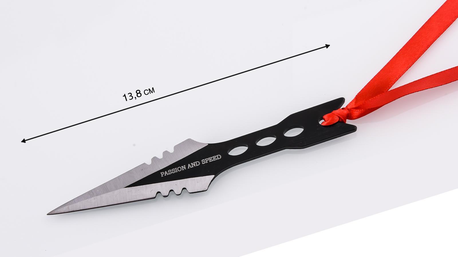 Заказать ножи Perfect Point 3 Pc