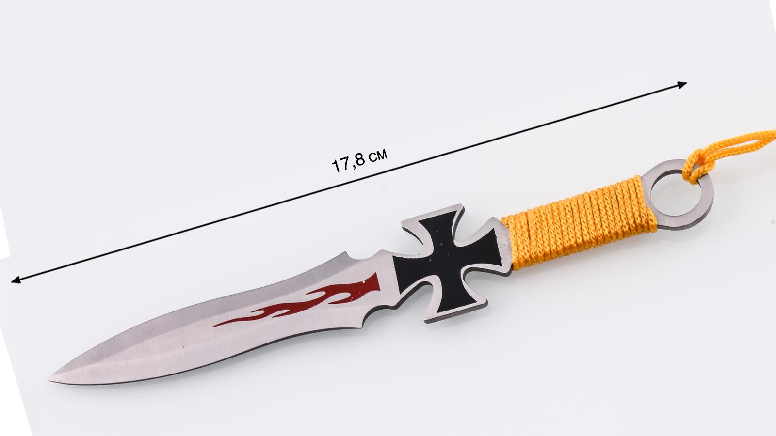 Купить ножи Perfect Point PP-020-2