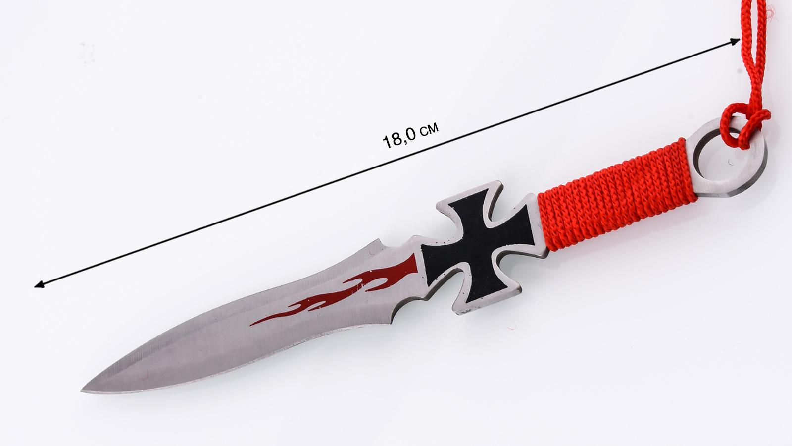 Купить ножи Perfect Point PP-020-3 в военторге Военпро