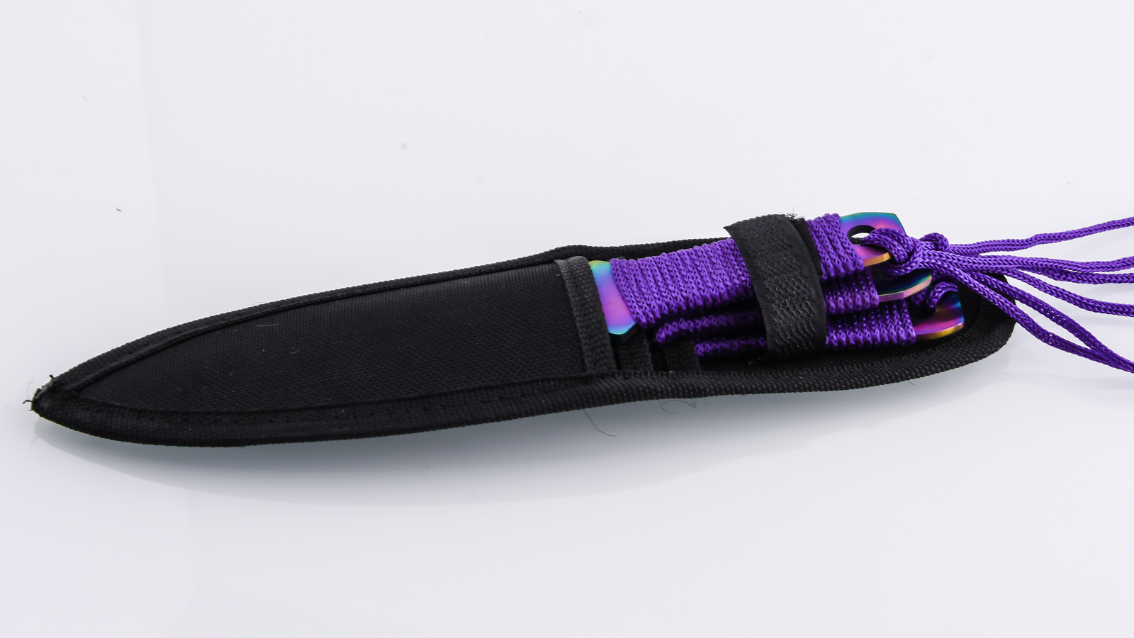 Ножи Perfect Point PP-114-3RB с доставкой и оплатой на выбор
