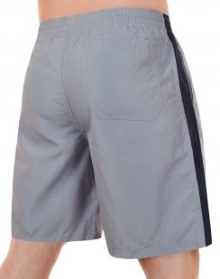 Обалденные мужские шорты от MACE (Канада) с доставкой