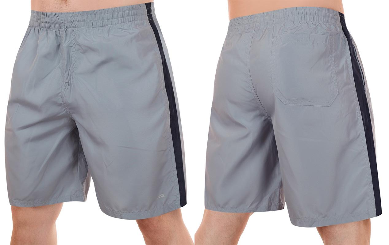 Заказать обалденные мужские шорты от MACE (Канада)
