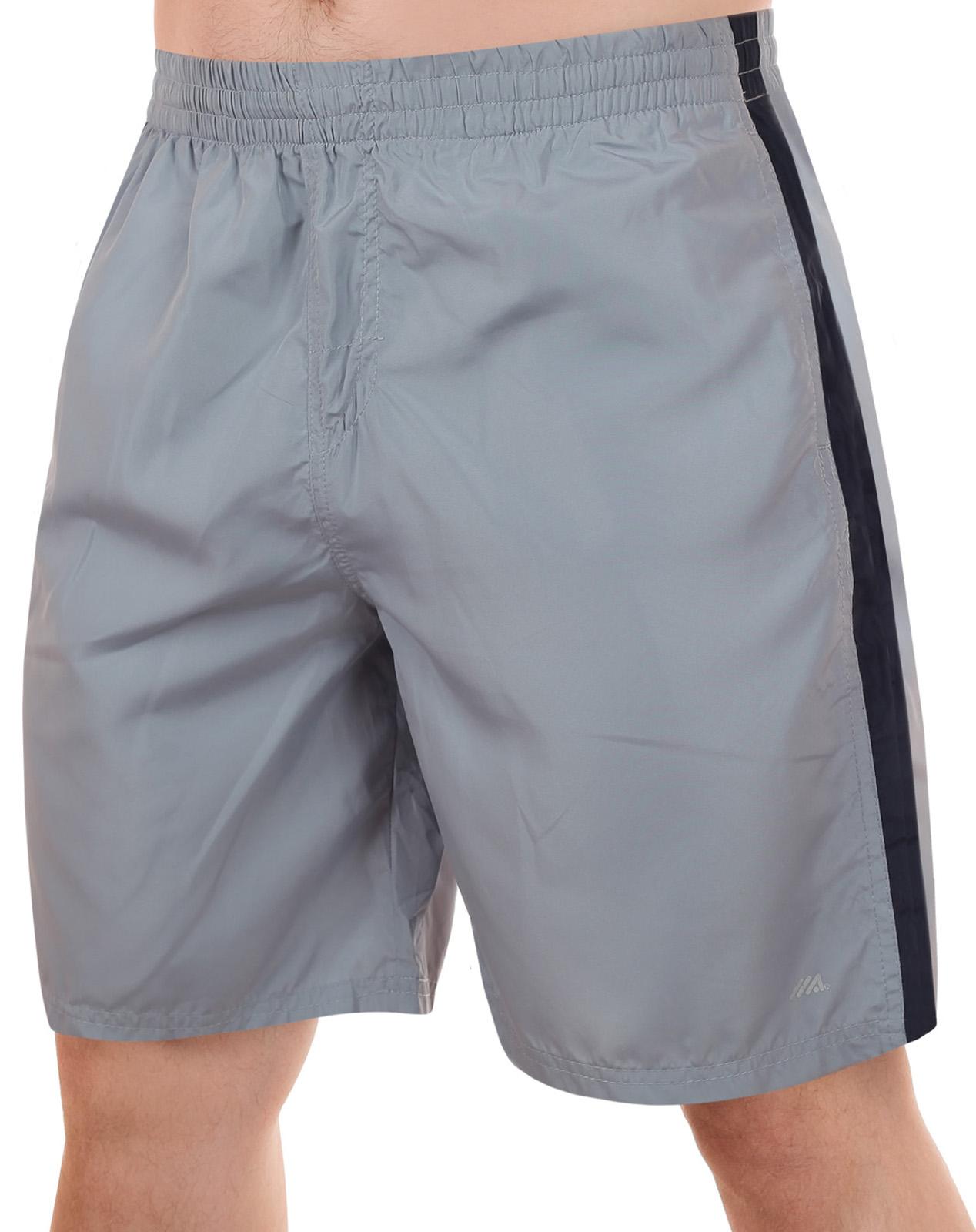 Обалденные мужские шорты от MACE (Канада), не тормози чувак, дешевле не найдешь!