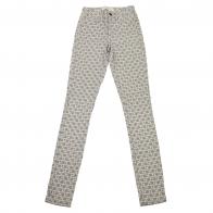 Облегающие женские брюки Pieces.
