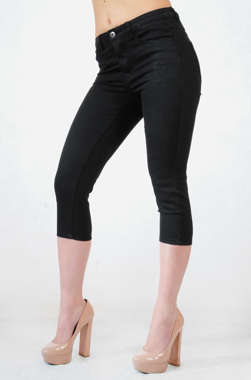 Летние джинсы купить в Симферополе