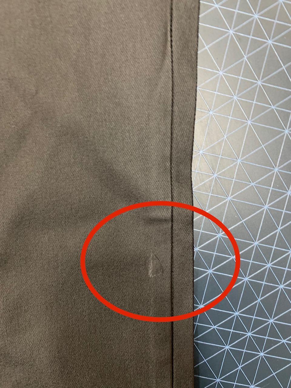 Обтягивающие джинсы от Pieces®