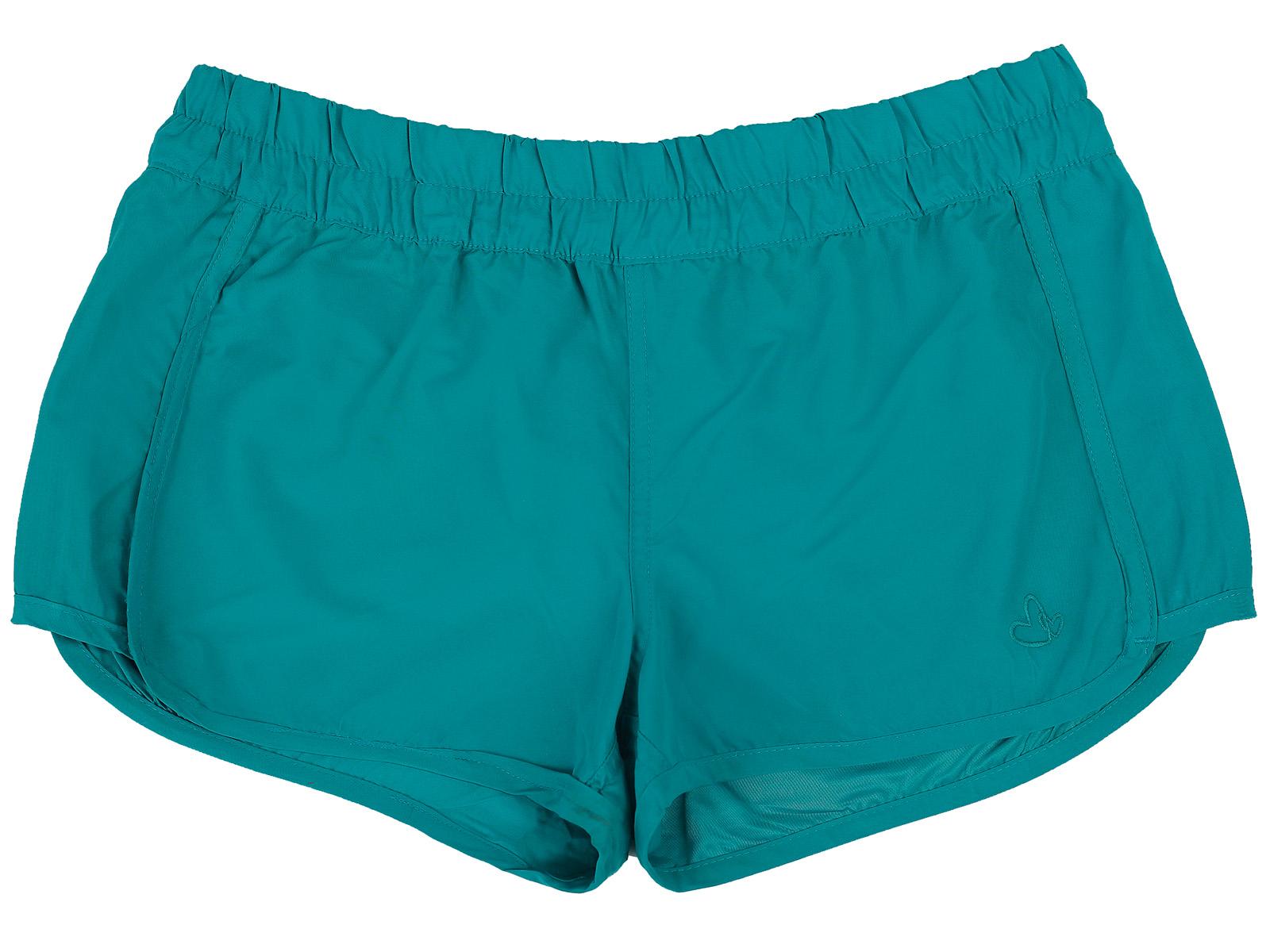 Короткие женские шорты Walmart