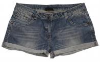 Очаровательные джинсовые шортики American Eagle