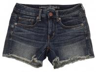 Очаровательные модные шортики от American Eagle