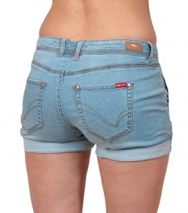 Очаровательные женские шорты Only Jeans