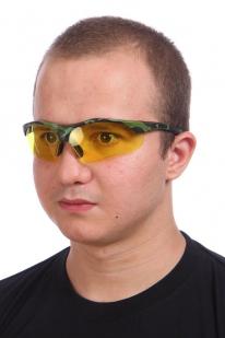 Очки для стрельбы Daisy