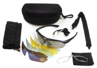 Тактические очки купить в Щербинке