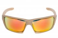 Очки защитные противоосколочные