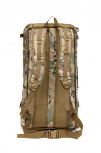 Однолямочный рюкзак MOLLE для альпинистов оптом и в розницу