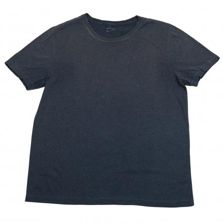 Однотонная мужская футболка Club Monaco