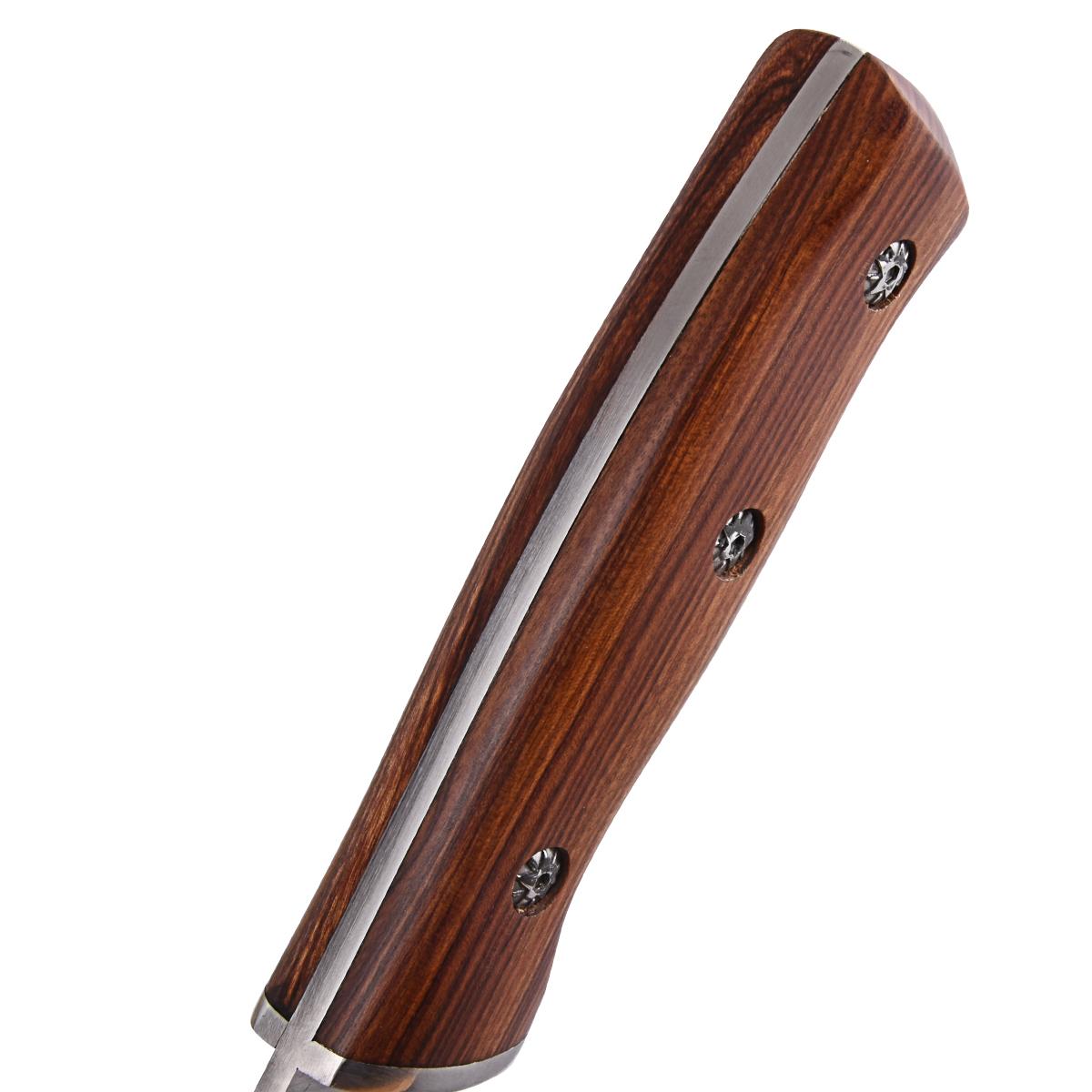 Охотничий нож Buck Knives высокого качества
