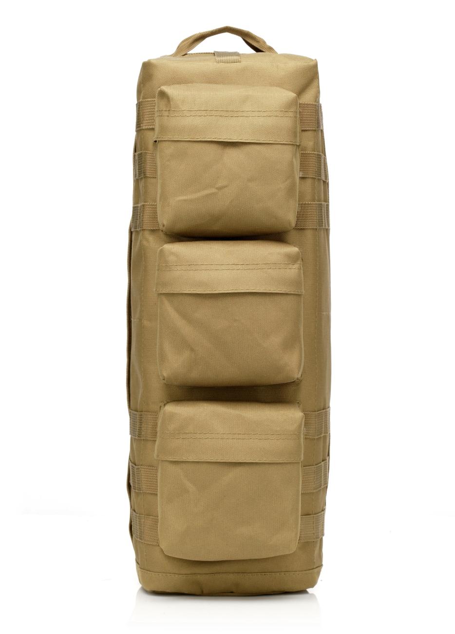 Охотничий рюкзак для винтовки оптом и в розницу