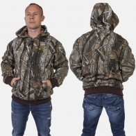 Охотничья куртка Browning Realtree AP® Camo Wasatch Jacket