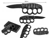 Окопный нож Tac Force TF-511 Tactical Knife