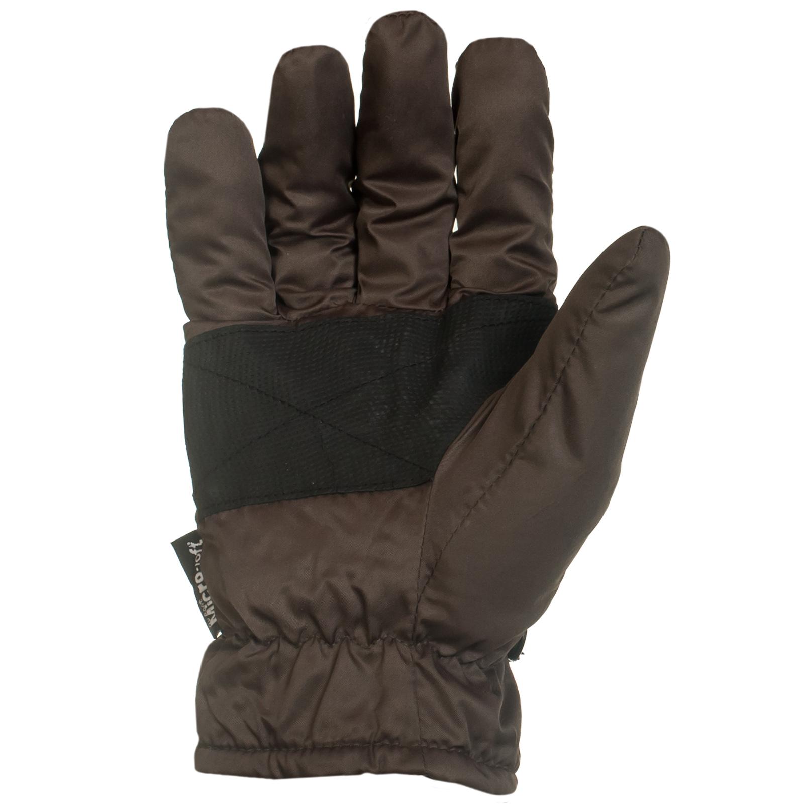 Купить оливковые перчатки с черными вставками на ладонях с доставкой выгодно