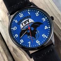 Командирские часы с символикой Спецназа ГРУ