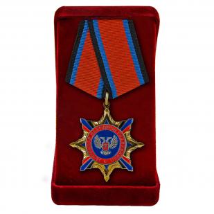 Орден ДНР купить в Военпро