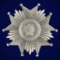 Орден Почетного Легиона (Франция)