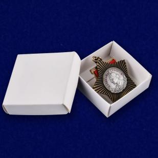 Муляжи ордена Суворова II степени с доставкой