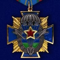 Орден ВДВ на колодке