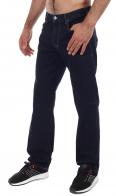 Мужские итальянские джинсы Armani Exchange