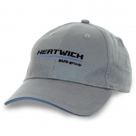 Оригинальная бейсболка Hertwich