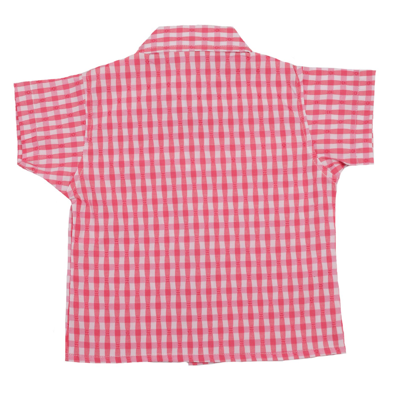 Оригинальная дизайнерская рубашка для мальчиков TRENDY GIRIS
