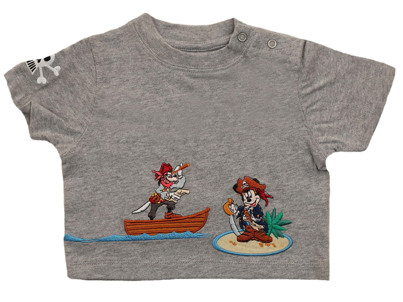 Оригинальная футболка от Disney® (США) для мальчика