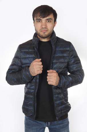 Оригинальная итальянская куртка от J. HART & BROS - заказать онлайн