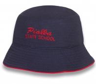 Оригинальная летняя панама Pialla