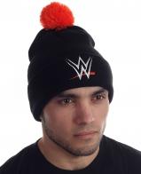 Оригинальная молодежная шапка для тусовок в стиле Casual