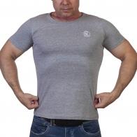 Оригинальная мужская футболка Outdoor life - купить с доставкой
