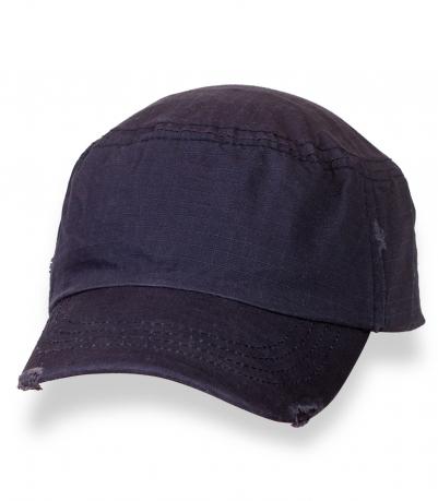 Оригинальная мужская кепка-немка