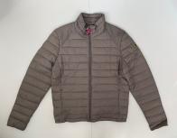 Оригинальная мужская куртка от Camicissima