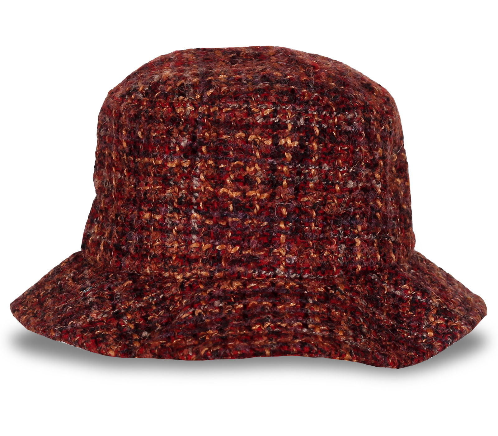 Оригинальная шляпа высокого качества