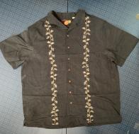 Оригинальная рубашка от Caribbean Joe