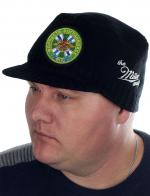 Оригинальная шапка-кепка Miller Way