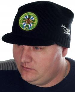 Оригинальная шапка-кепка Miller Way - купить в розницу