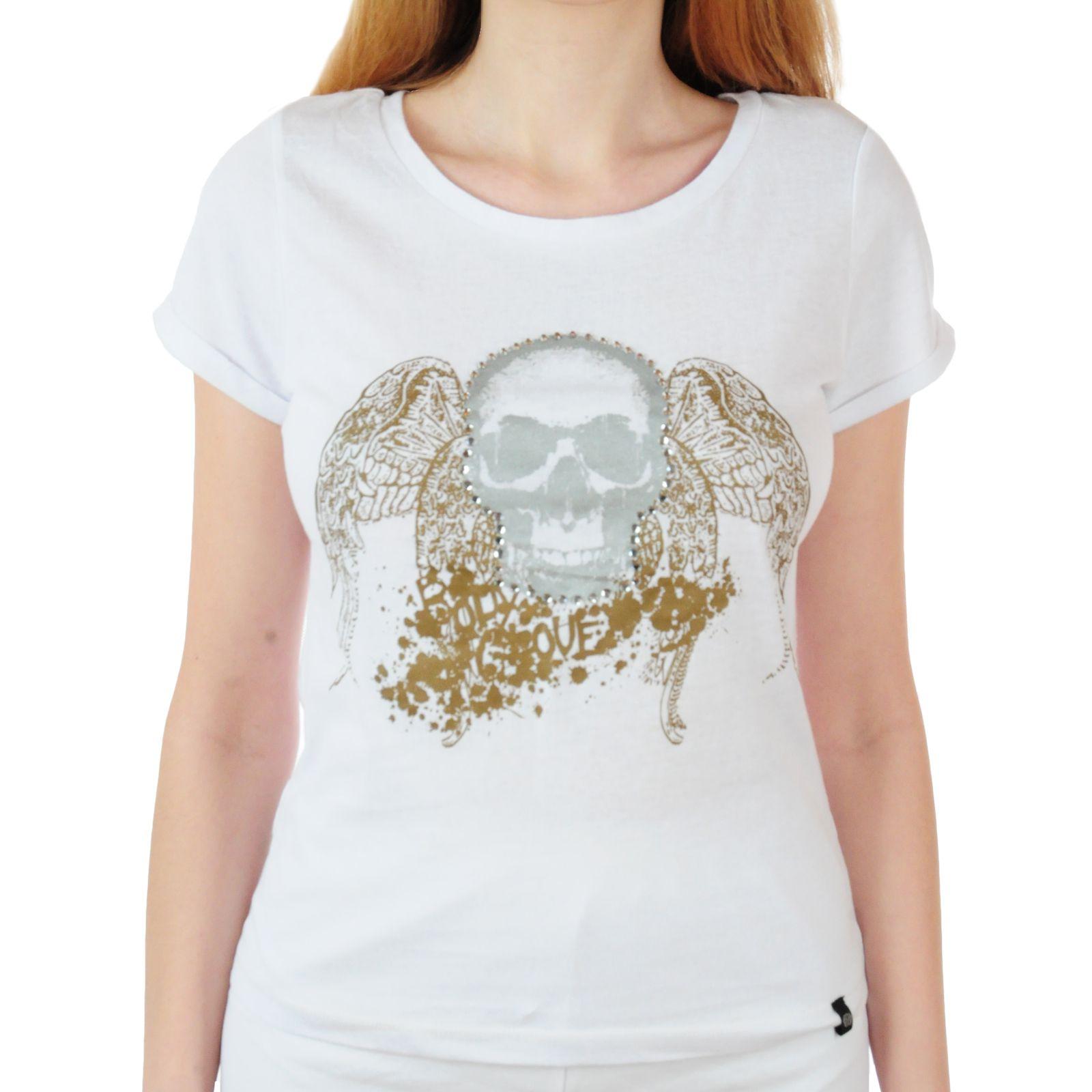 Оригинальная женская футболка Body Glove®