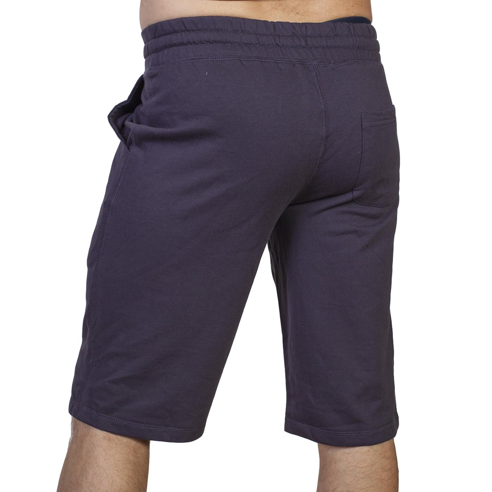 Купить оригинальные мужские шорты с вышивкой Лучший Рыбак онлайн с доставкой